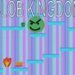 BLOB KINGDOM
