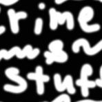 Great Depression – Organized Crime