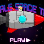 Scale Space Trip